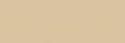 Sennelier Pastel à l'écu - 166