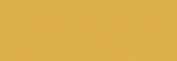 Sennelier Pastel à l'écu - 147