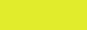 Sennelier Pastel à l'écu - 233