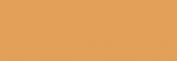 Sennelier Pastel à l'écu - 370