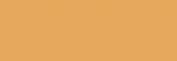 Sennelier Pastel à l'écu - 106