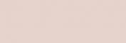 Sennelier Pastel à l'écu - 440