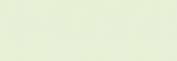 Sennelier Pastel à l'écu - 216