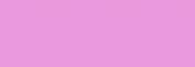 Sennelier Pastel à l'écu - 313
