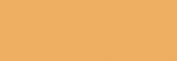 Sennelier Pastel à l'écu - 129