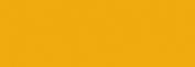 Sennelier Pastel à l'écu - 145