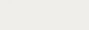 Sennelier Pastel à l'écu - 523