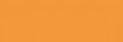 Sennelier Pastel à l'écu - 368
