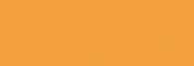 Sennelier Pastel à l'écu - 127