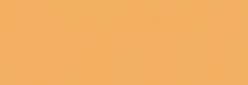 Sennelier Pastel à l'écu - 113