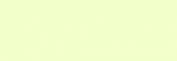 Sennelier Pastel à l'écu - 209