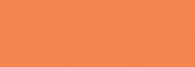 Sennelier Pastel à l'écu - 069