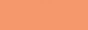 Sennelier Pastel à l'écu - 071