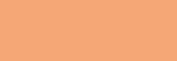 Sennelier Pastel à l'écu - 016