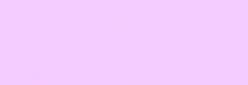 Sennelier Pastel à l'écu - 367