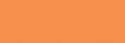 Sennelier Pastel à l'écu - 141