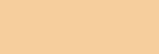 Sennelier Pastel à l'écu - 131