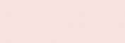 Sennelier Pastel à l'écu - 411