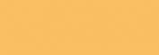 Sennelier Pastel à l'écu - 124