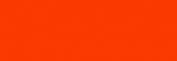 Sennelier Pastel à l'écu - 080