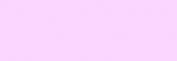 Sennelier Pastel à l'écu - 285