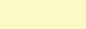 Sennelier Pastel à l'écu - 103
