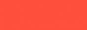 Sennelier Pastel à l'écu - 303