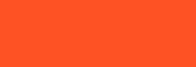 Sennelier Pastel à l'écu - 082