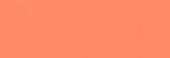 Sennelier Pastel à l'écu - 084