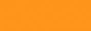 Sennelier Pastel à l'écu - 339