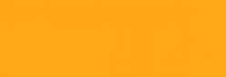 Sennelier Pastel à l'écu - 196