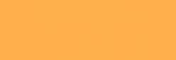 Sennelier Pastel à l'écu - 341