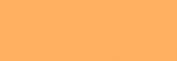 Sennelier Pastel à l'écu - 039