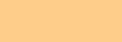 Sennelier Pastel à l'écu - 115