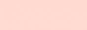 Sennelier Pastel à l'écu - 308