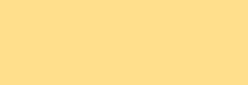 Sennelier Pastel à l'écu - 343