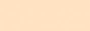 Sennelier Pastel à l'écu - 108