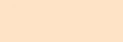 Sennelier Pastel à l'écu - 012