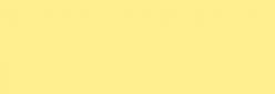 Sennelier Pastel à l'écu - 301