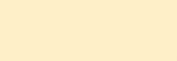 Sennelier Pastel à l'écu - 345