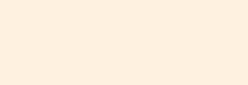 Sennelier Pastel à l'écu - 110