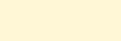 Sennelier Pastel à l'écu - 117