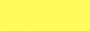 Sennelier Pastel à l'écu - 099