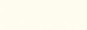 Sennelier Pastel à l'écu - 119