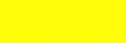 Sennelier Pastel à l'écu - 097