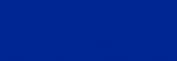 Sennelier Oil Pastels 5ml - Azul de Prussia