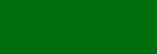 Sennelier Oil Pastels 5ml - Verde Medio