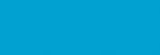 Sennelier Oil Pastels 5ml - Azul Celeste