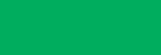 Sennelier Oil Pastels 5ml - Verde Cinabrio Oscur