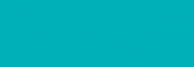 Sennelier Oil Pastels 5ml - Turquesa Vivo Transp